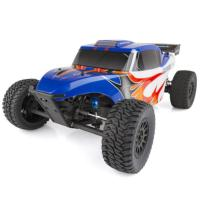 ASSOCIATED DB10 BRUSHLESS RTR