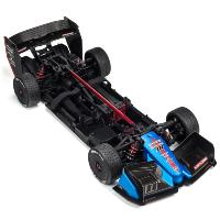 ARRMA LIMITLESS 1/7 4WD SPEEP 6S 160KM/H