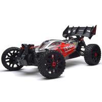 ARRMA TYPHON 3S BLX BUGGY RTR 4WD