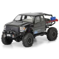 CARROCERIA FORD F-250 SUPER DUTY AXIAL HONCHO