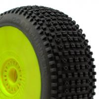 Ruedas Procircuit ROAD RUNNER P3 MEDIA (2 unidades)