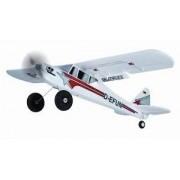 Avión Fun Cub Multiplex 1400mm KIT