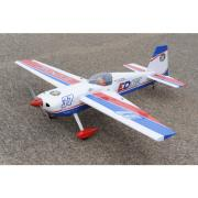 Avion acrobatico EDGE 540 GP/EP 46/55