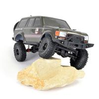 FTX OUTBACK MINI LC90 1/18 TRAIL RTR CRAWLER