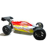 HSP FABLE 1/5 BRUSHLESS RTR