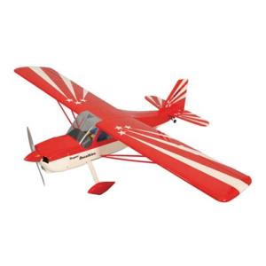 AVION DECATHLON 1/6 MK2 PHOENIX MODEL 46-55