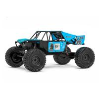 GMADE GOM 1/10 ROCK BUGGY RTR KIT