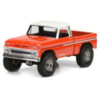 CARROCERIA PROLINE 1966 CHEVROLET C-10
