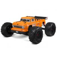 ARRMA OUTCAST 6S V4 RTR BRUSHLESS