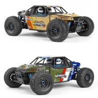 ASSOCIATED NOMAD DB8 RTR 1/8