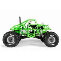 AXIAL SMT10 MONSTER TRUCK RTR 4WD 1/10