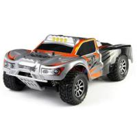 PACK 3 COCHES RC LIQUIDACION