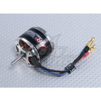 MOTOR AVION TURNIGY 3730 1000KV 3-4S 800W
