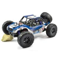 FTX OUTLAW ULTRACRAWLER BRUSHLESS 1/10 RTR