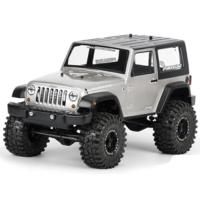 CARROCERIA PROLINE JEEP 2009  313MM