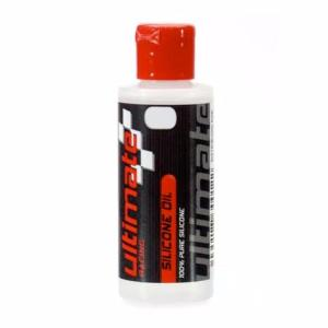 Silicona Ultimate 1000 DIFERENCIAL CPS 60ML