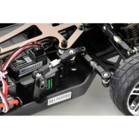 ABSIMA TOURING ATC3.4 4WD RTR BRUSHLESS