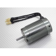 Motor Brushless 1/8 2100KV