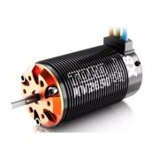 Motor TORO X8 V2 2100KV BUGGY 1/8 BRUSHLESS