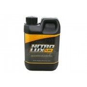 Combustible NITROLUX Off-Road 25% (2 L.)