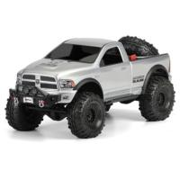 CARROCERIA PROLINE RAM 1500 CRAWLER 313MM
