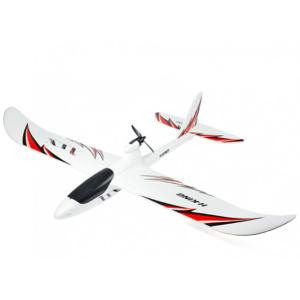 AVION VELERO FLOATER JET 1280MM CON ELECTRONICA