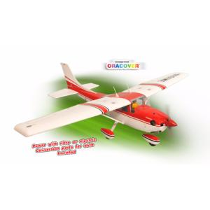 Cessna SKYLINE 182 GP/EP Escala 1/6 1600mm