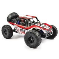 COCHE FTX OUTLAW 1/10 4WD ULTRA BUGGY CRAWLER