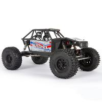 AXIAL CAPRA 1.9 UNLIMITED TRAIL BUGGY KIT 1/10 4WD AXI03004