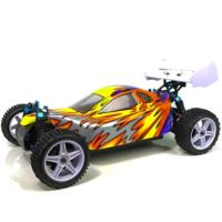 Buggy Eléctrico 1:10 HSP XSTR 2.4Ghz Top Lipo 3S